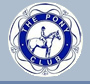 Pony Club approved equestrian centre